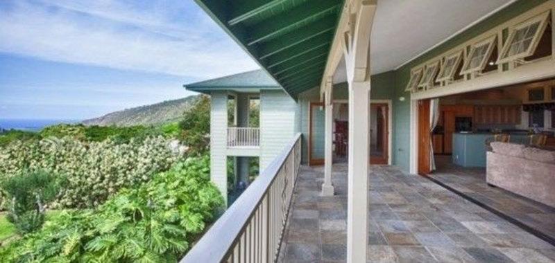 Hawaii kbay estate 18