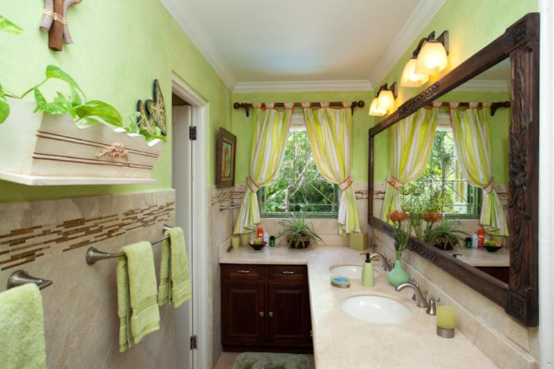 Keela wee jamaica villas04