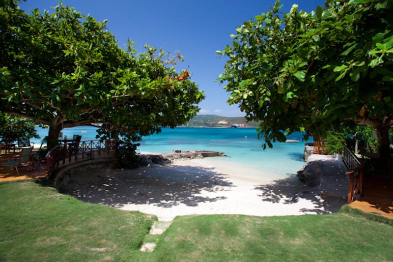 Keela wee jamaica villas08