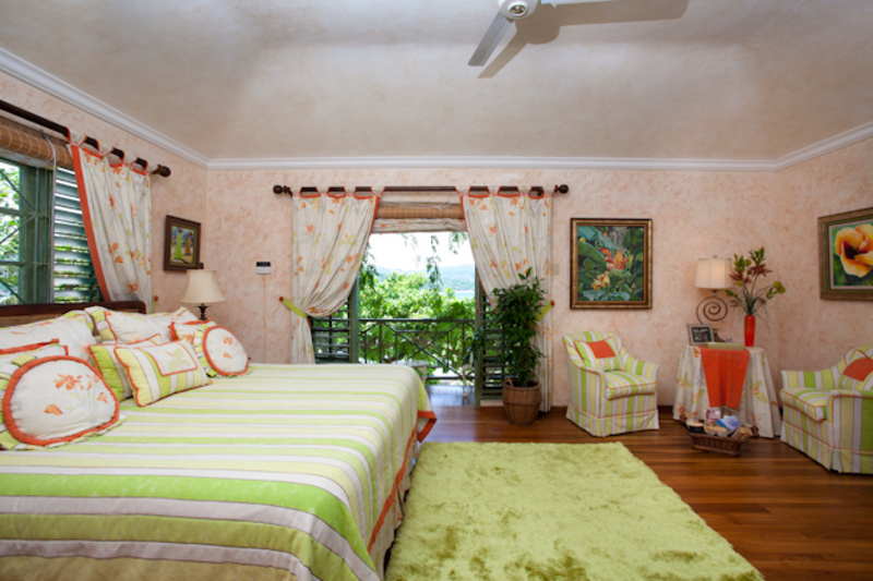 Keela wee jamaica villas12