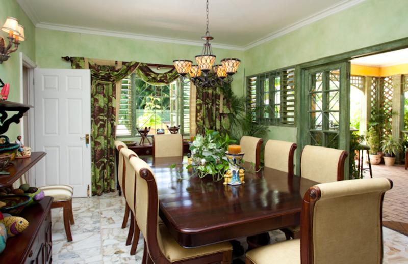 Keela wee jamaica villas16