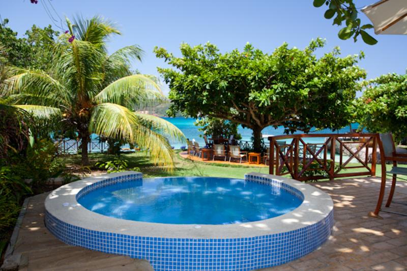 Keela wee jamaica villas20