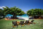 Keela wee jamaica villas28