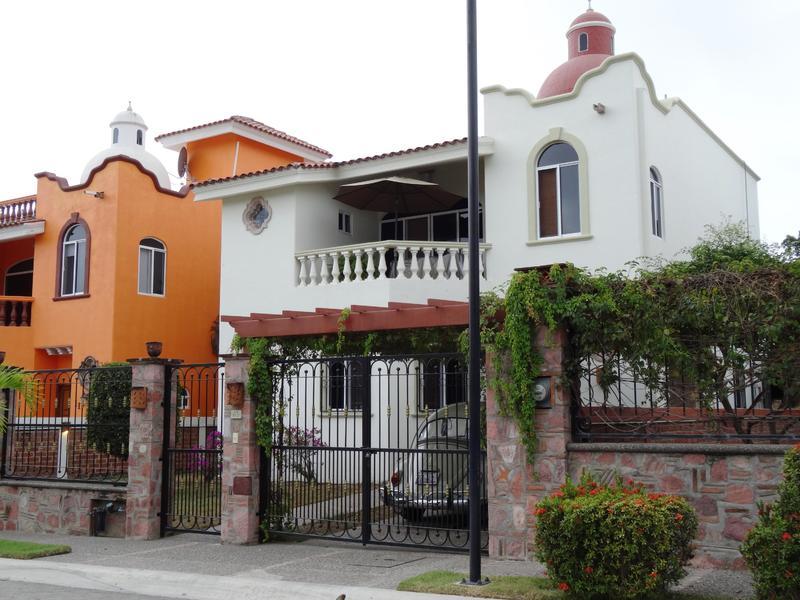 Casa King