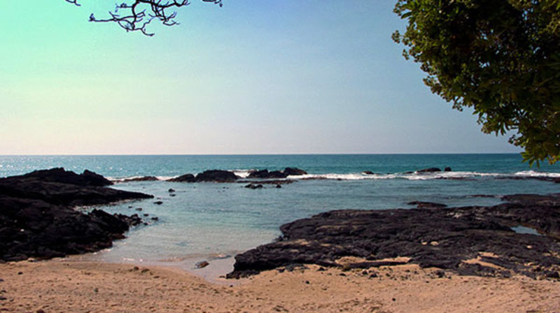 Kbh beach 04
