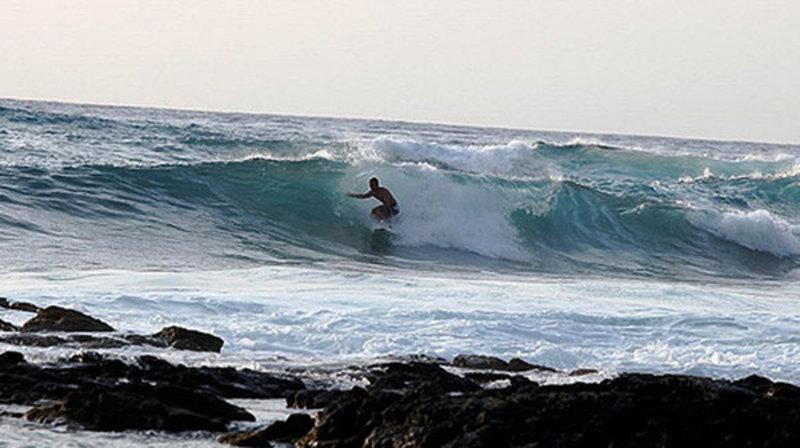 Kbh beach 08