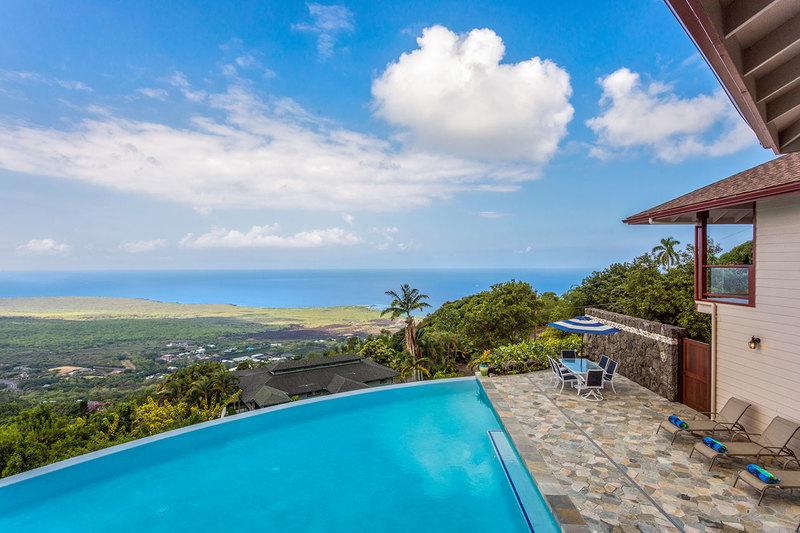 Hawaii kona overlook 03