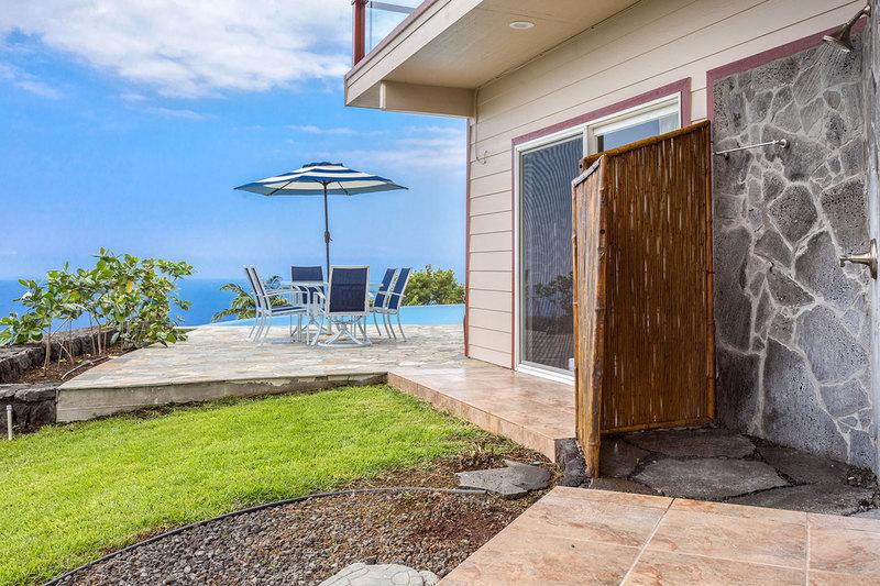 Hawaii kona overlook 15