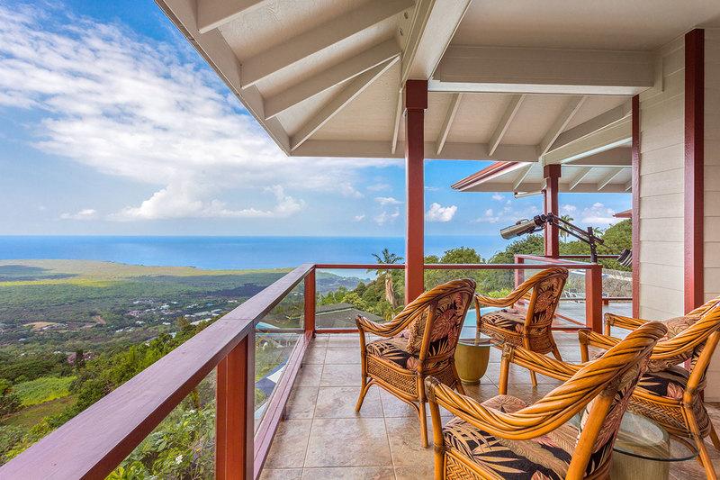 Hawaii kona overlook 19