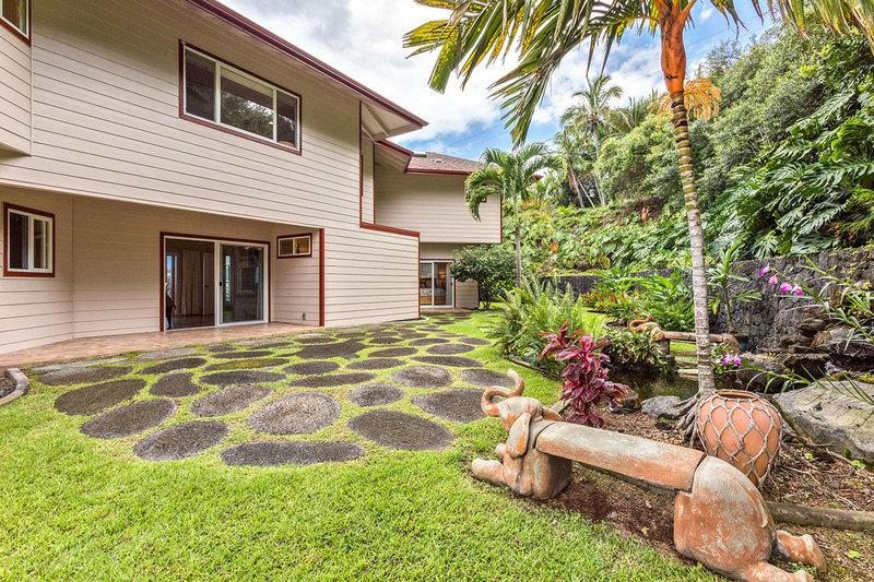 Hawaii kona overlook 72