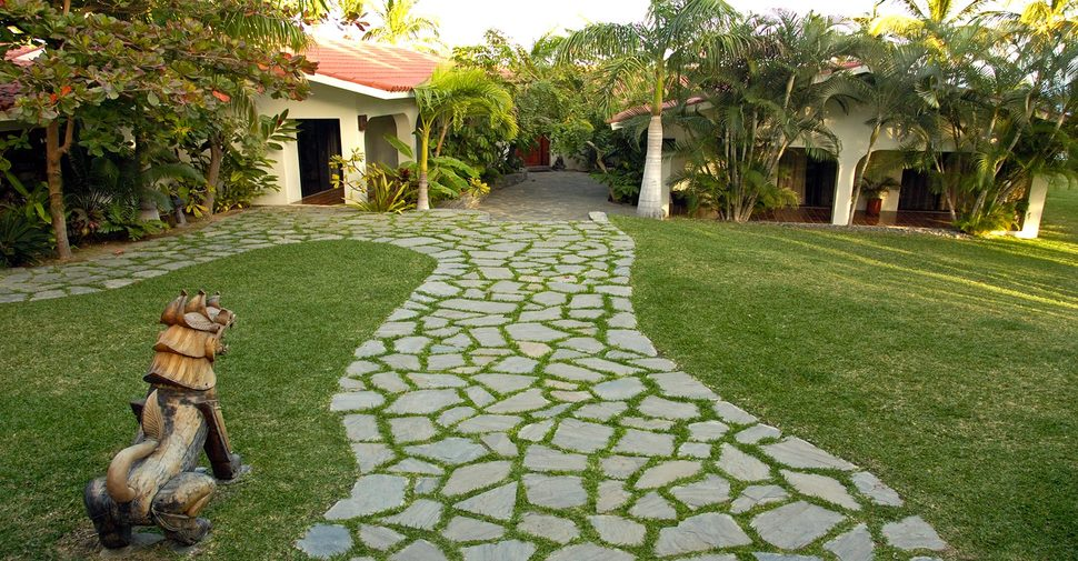 Villa kristina 03