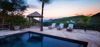 St barths villa lama 01