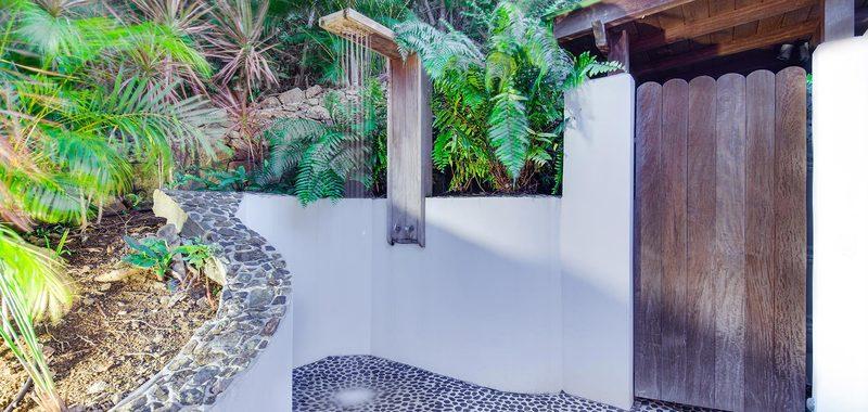St barths villa lama 09