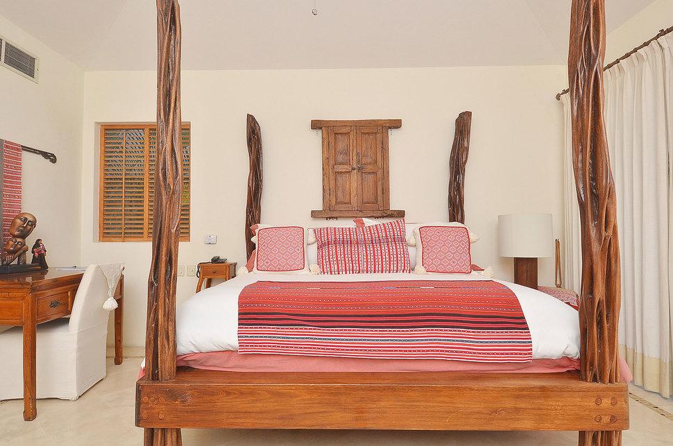128 clv bed2 02