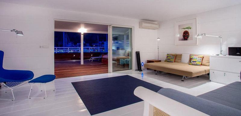 St barths le penthouse 05
