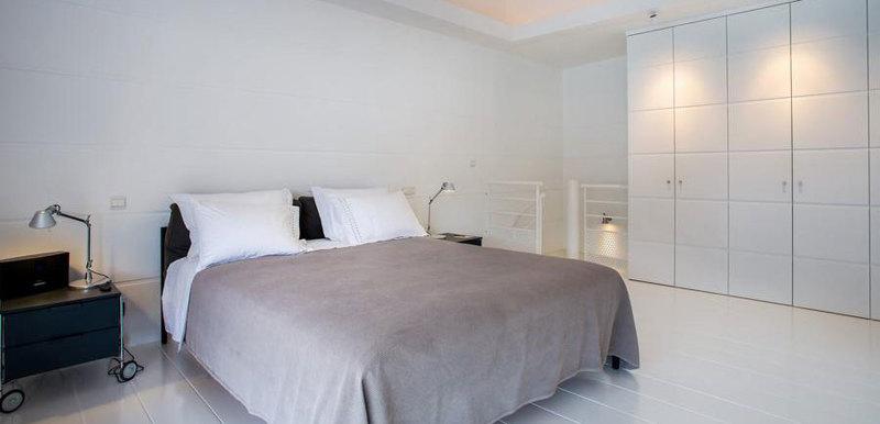 St barths le penthouse 09