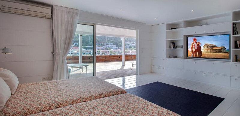 St barths le penthouse 13