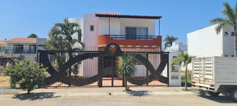 Casa Libelula