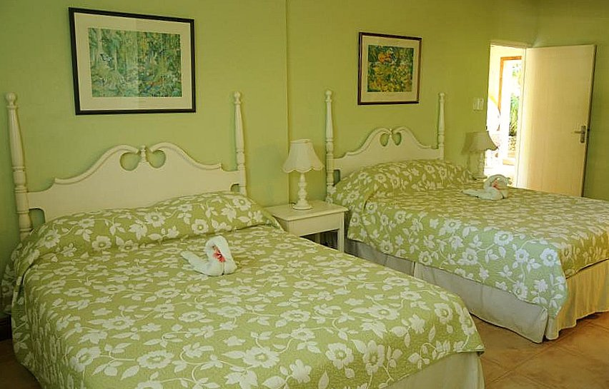 Linga awile jamaica villas06