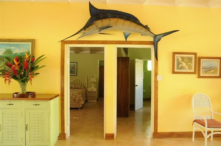 Linga awile jamaica villas10