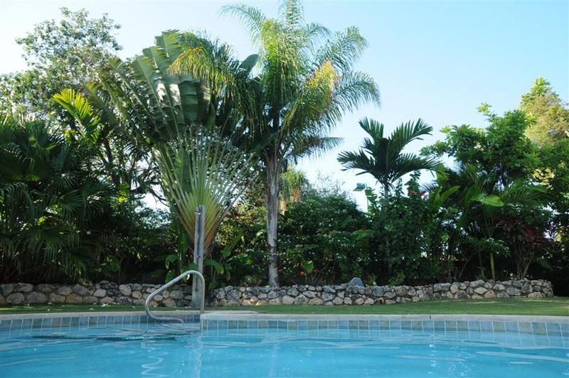 Linga awile jamaica villas14