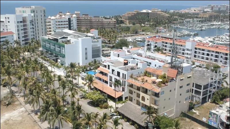 Lote 63 Blvd De Nayarit Villa 5 3, Condos Nuevo, Riviera Nayarit, Na
