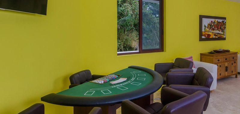 F56 magnifico gameroom 12