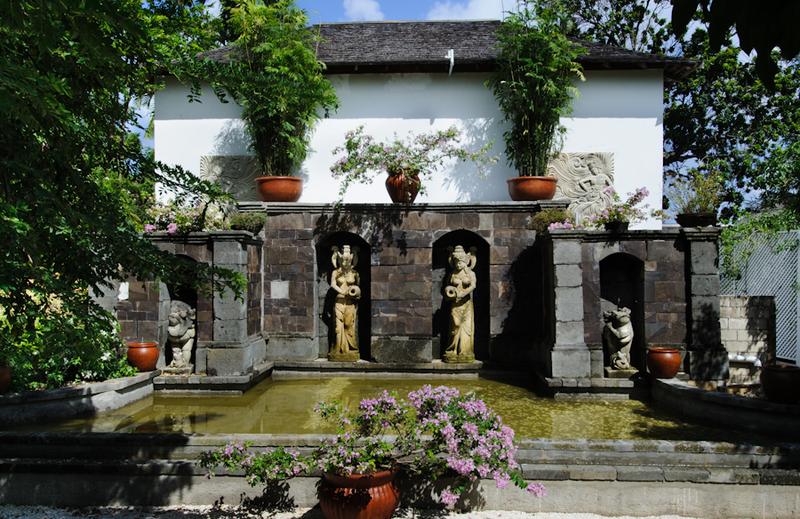 Mhil sculp garden 1 2156818568 o