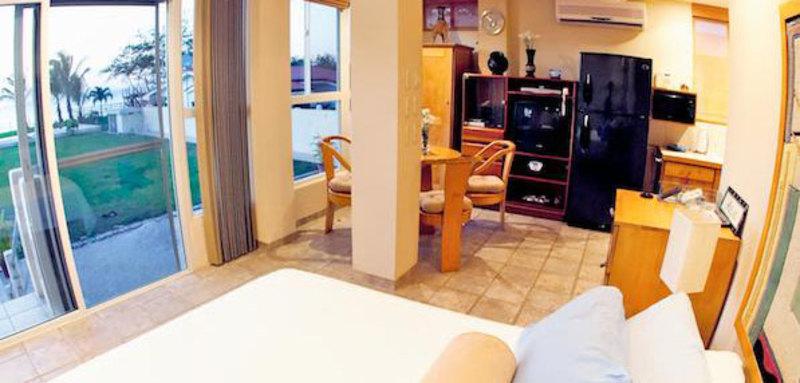 Villa malibu sol suite 04