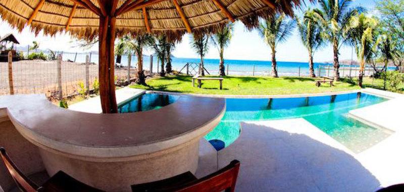 Villa malibu sol suite 08