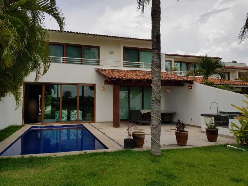 Casa Mallorca 12