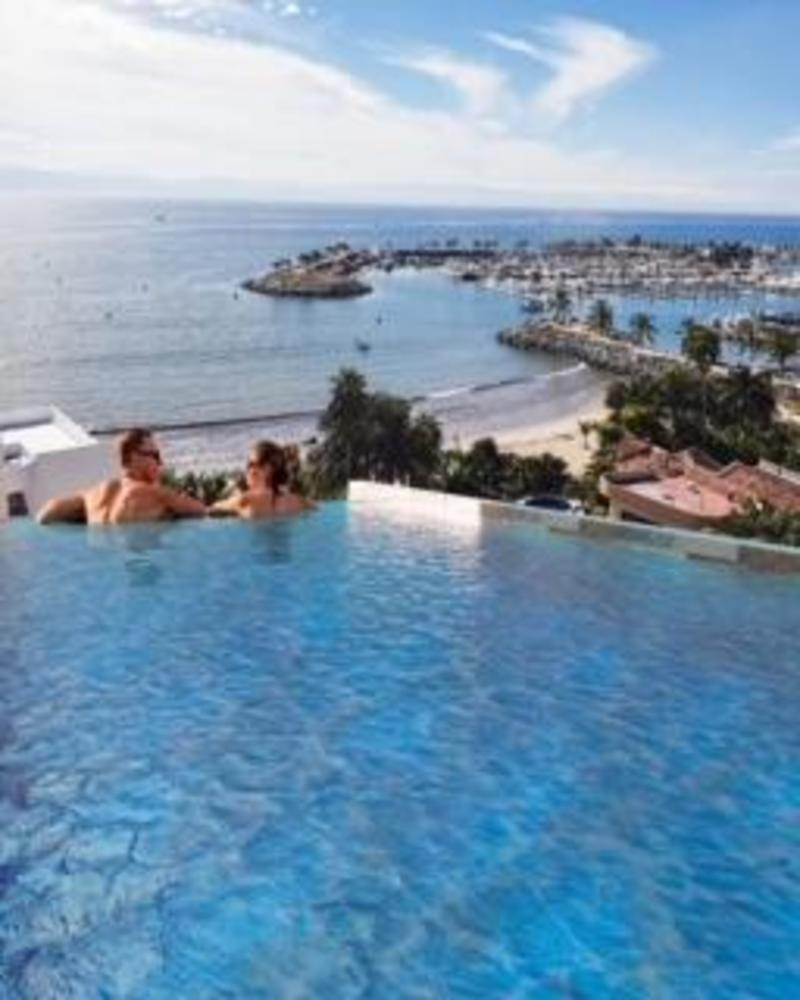 Marbella Residences 01
