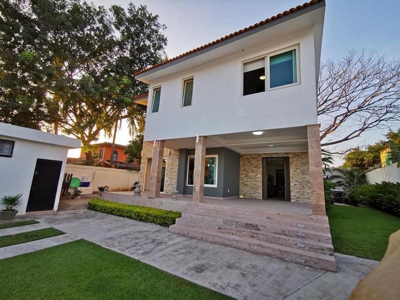 Casa Mezcales 13