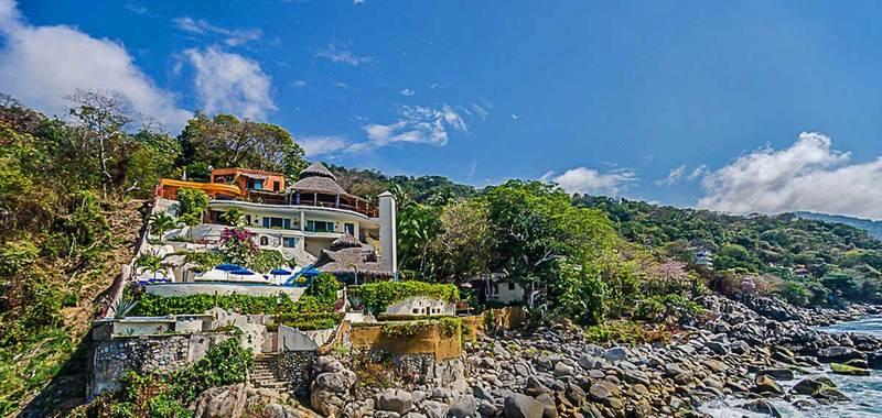 Villa mia2 03