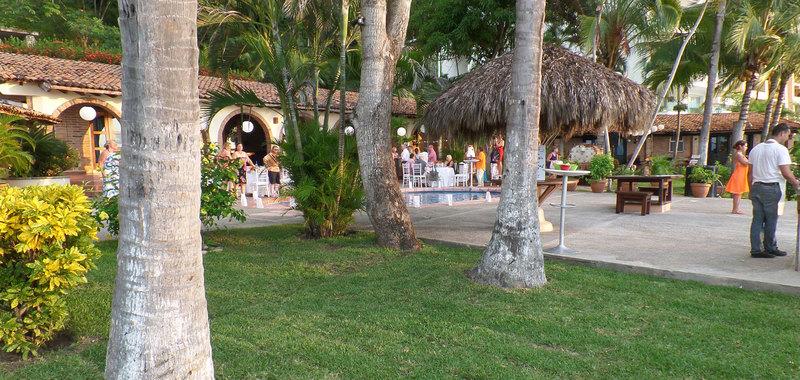 Milagro wedding 03