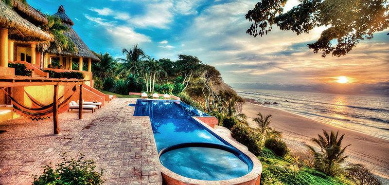 Villa mis amores 01