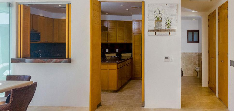 Casa mismaloya main level 34