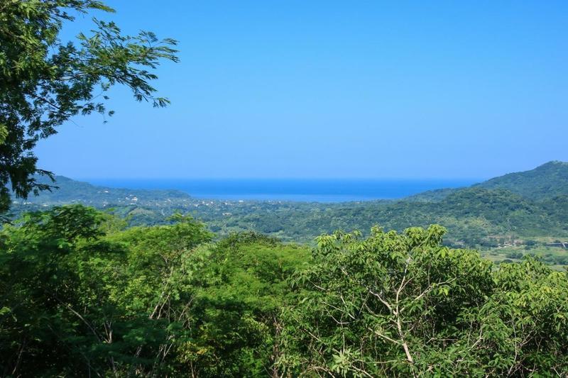 Mz J8 Lt 8 Ave Del Sol Nuevo Nuevo, Lote Vista Mandarina, Riviera Nayarit, Na