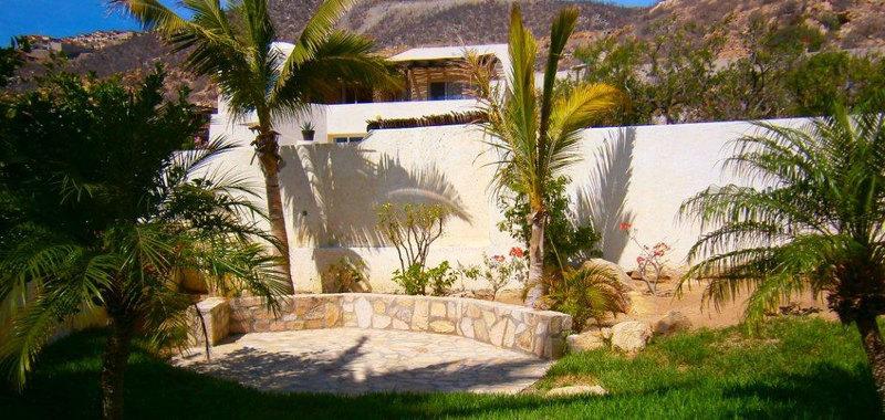 Casa oasis 15