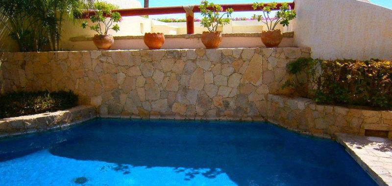 Casa oasis 19