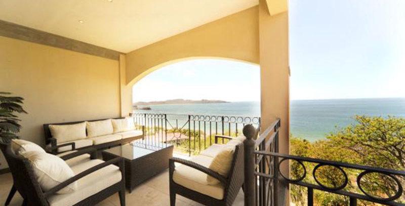 Oceanica Condo 807 Villa Rental