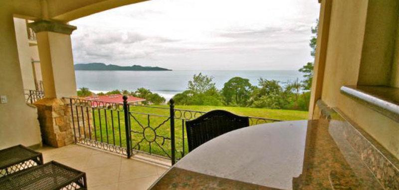 Oceanica Condo 810 Villa Rental