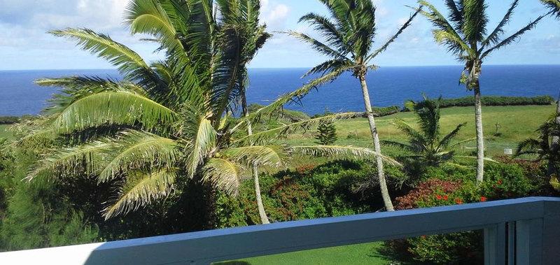 Ocean lookout 09