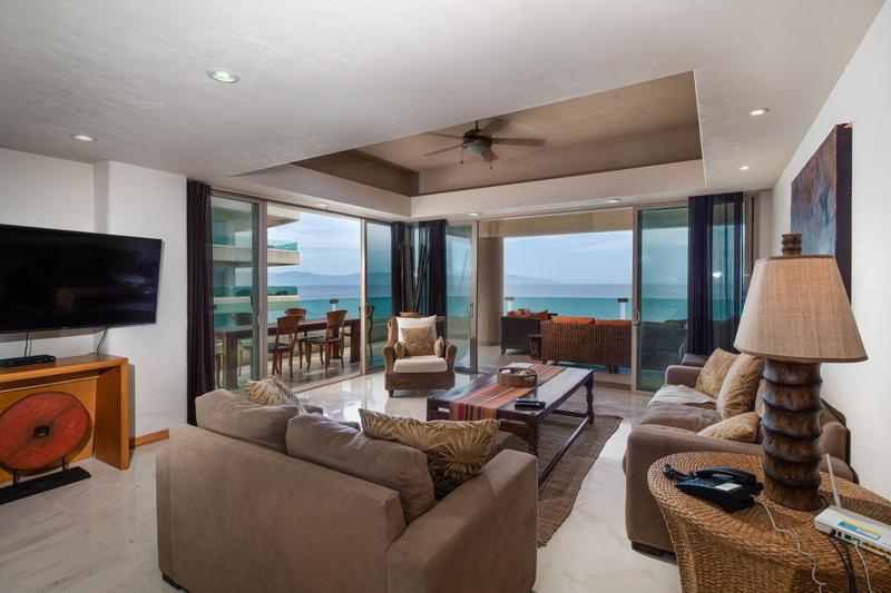 Ocean Terrace 1505