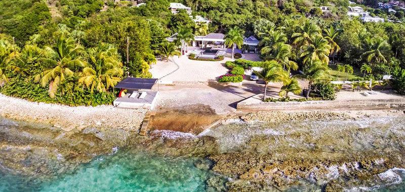 Palm beach 04