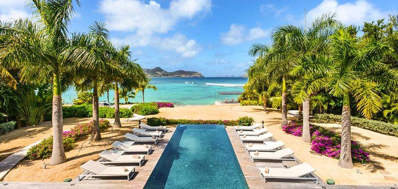 Palm beach 24