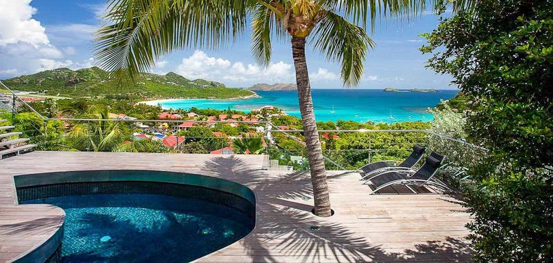 Villa Panama Villa Rental