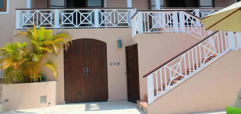 Papaya villa 13