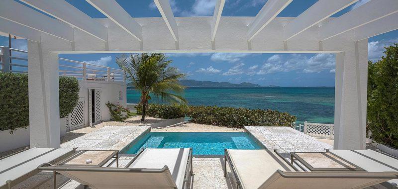 Villa paradise 12