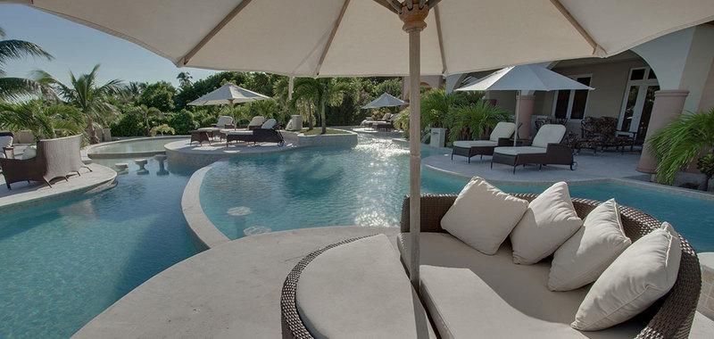 Belize caribbean paraiso 01